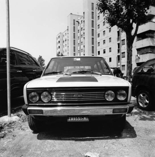 CARS_12_OK