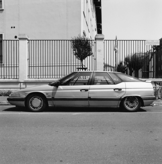 CARS_16_OK