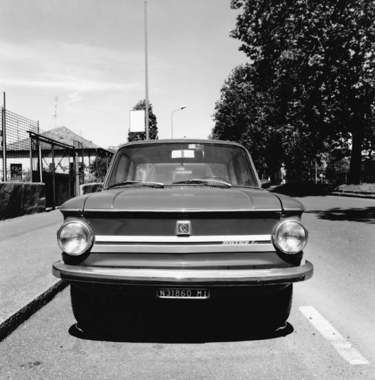 CARS_1_OK