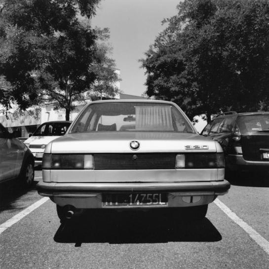 CARS_26_OK
