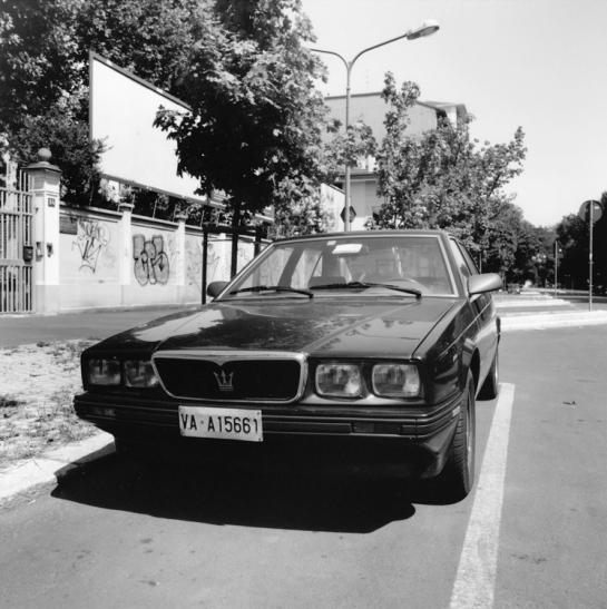 CARS_2_OK