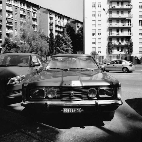 CARS_6_OK
