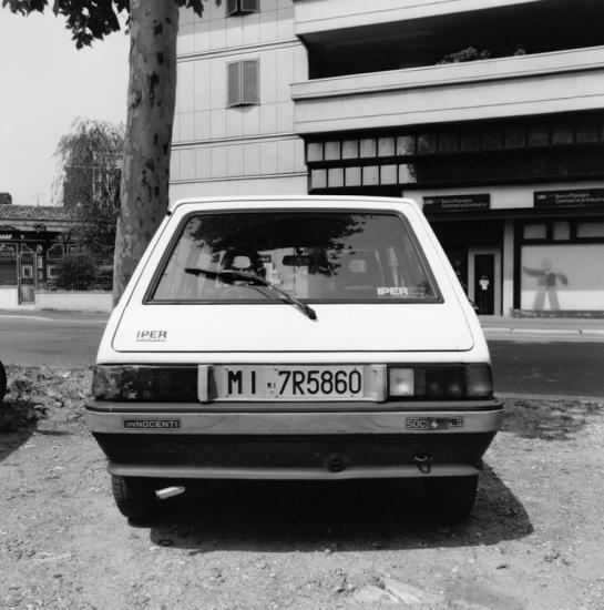 CARS_7_OK